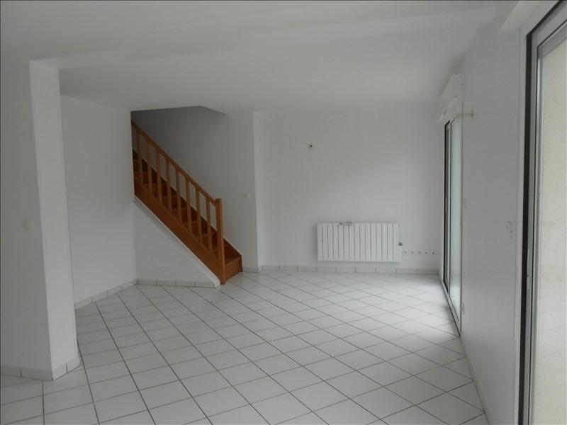 Vente maison / villa Le havre 199000€ - Photo 6