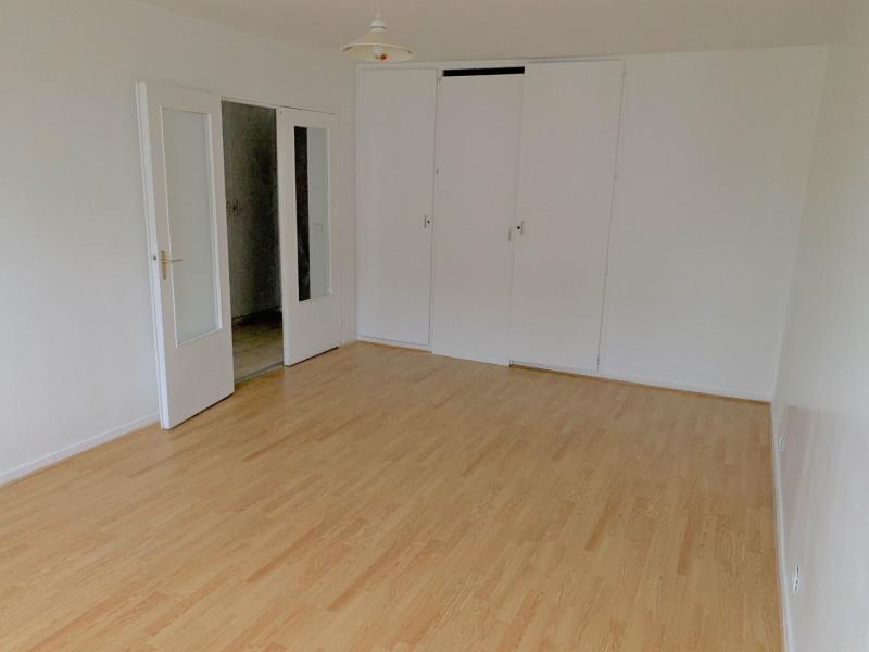Rental apartment Montigny-lès-cormeilles 650€ CC - Picture 2