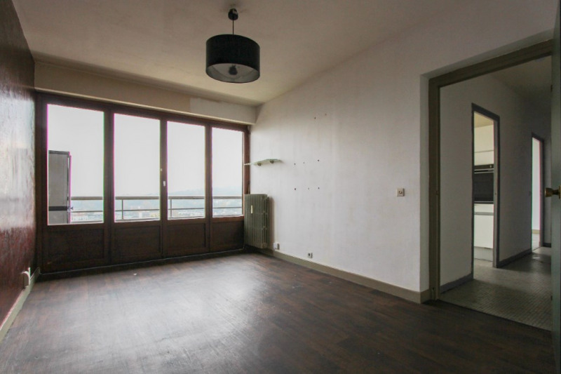 Sale apartment Chambery 110 000€ - Picture 3