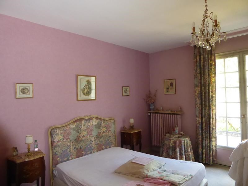 Sale house / villa La feuillade 214 000€ - Picture 13