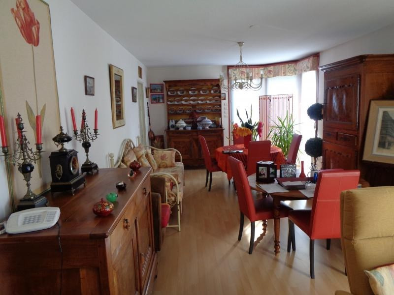 Vente appartement Niort 257 250€ - Photo 4