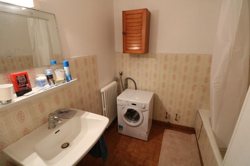 Vente appartement Bonneville 92 000€ - Photo 4