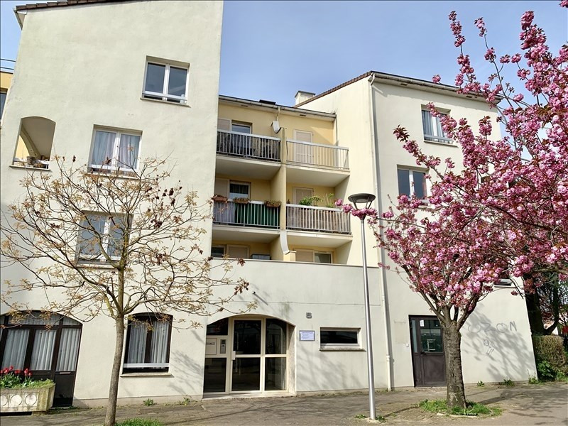 Sale apartment Athis mons 219500€ - Picture 3