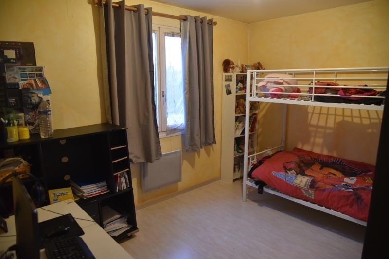 Rental apartment Bellignat 655€ CC - Picture 6