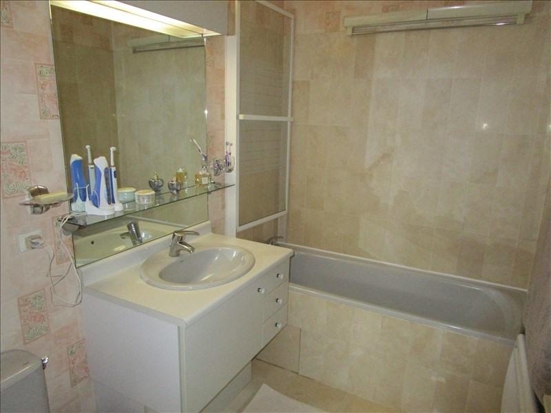 Vente appartement Le pecq 360000€ - Photo 8
