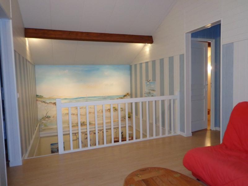 Vente maison / villa Gujan mestras 264500€ - Photo 5
