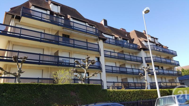 Продажa квартирa Deauville 322000€ - Фото 1