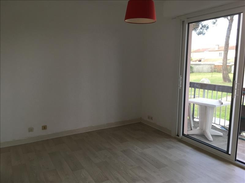 Rental apartment Dax 370€ CC - Picture 2