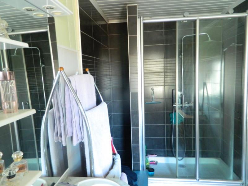 Sale house / villa Varreddes 240000€ - Picture 3