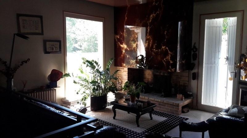 Sale house / villa Montpon menesterol 189000€ - Picture 4