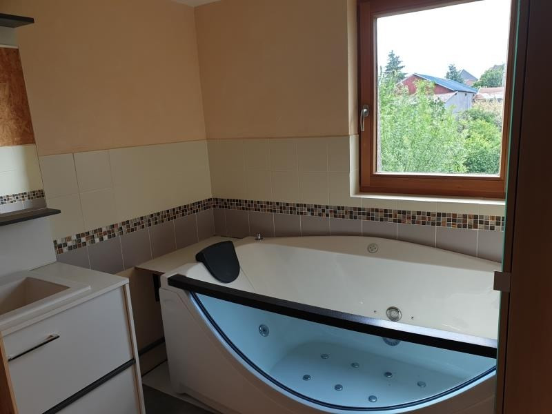 Sale house / villa Monchy le preux 224600€ - Picture 7