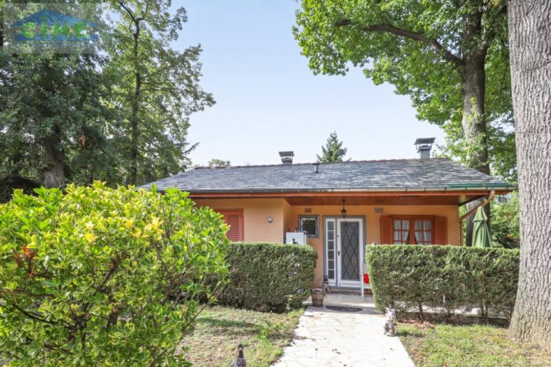 Deluxe sale house / villa Morsang sur orge 1100000€ - Picture 18