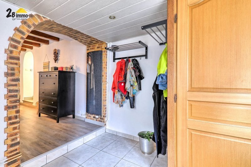 Vente maison / villa Yerres 298000€ - Photo 11