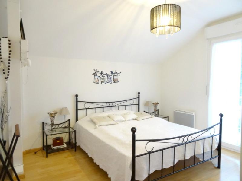 Vente de prestige maison / villa Collonges sous saleve 745000€ - Photo 8