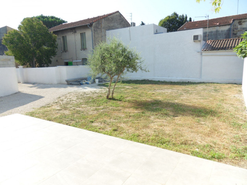 Sale house / villa Avignon 289000€ - Picture 8