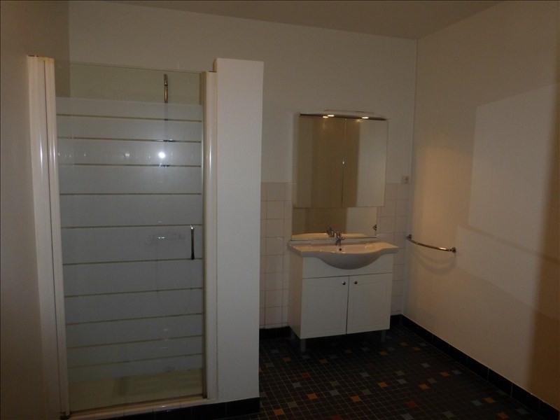 Rental apartment Arudy 550€ CC - Picture 8