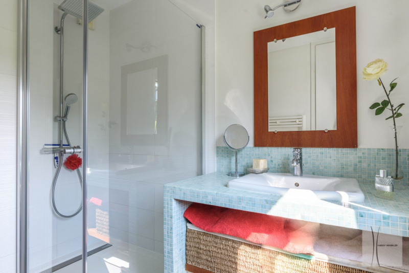Vente appartement Ciboure 695 000€ - Photo 6