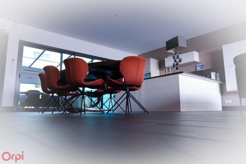 Vente de prestige maison / villa Angoulins 1365000€ - Photo 7