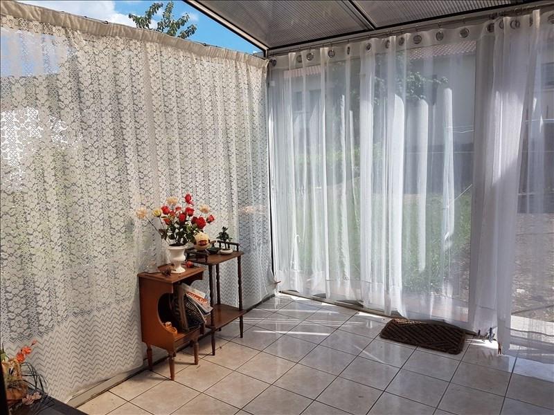 Sale house / villa Secteur mazamet 79000€ - Picture 3