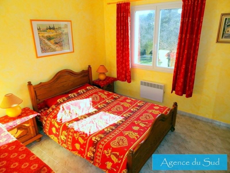 Vente de prestige maison / villa Greasque 897000€ - Photo 10