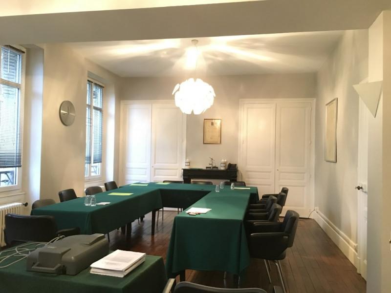Vente appartement Limoges 350000€ - Photo 4