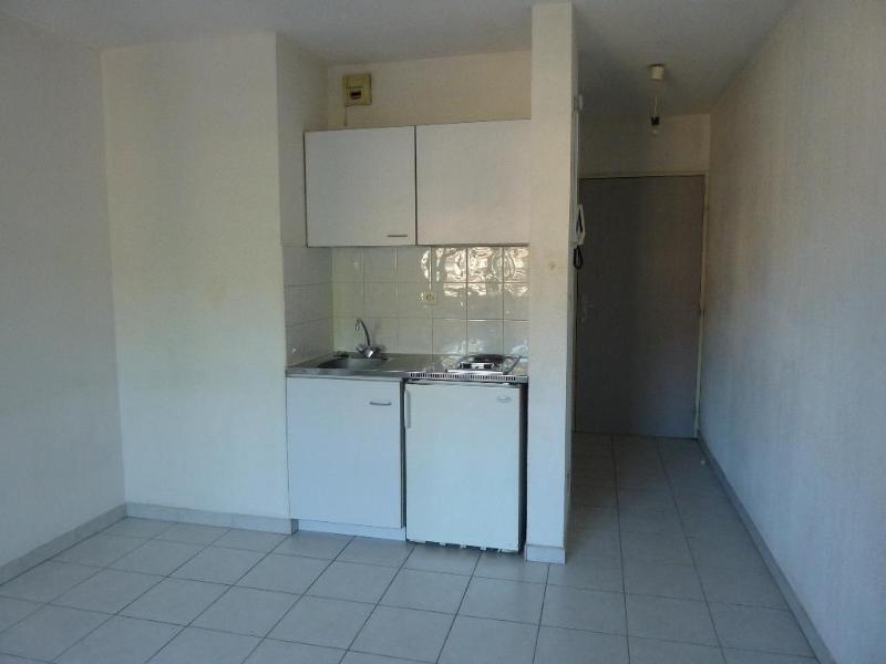 Location appartement Aix en provence 465€ CC - Photo 3