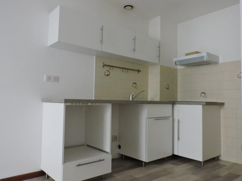 Alquiler  apartamento Agen 495€ CC - Fotografía 2
