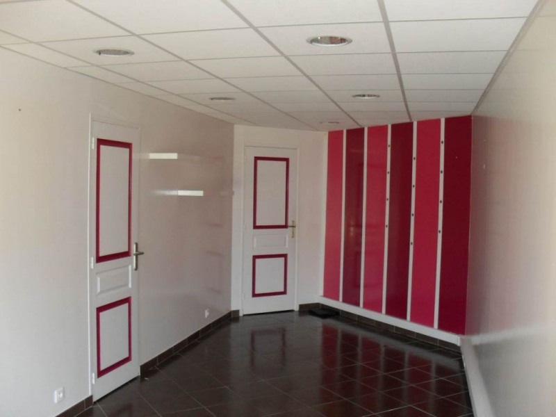 Vente local commercial Althen des paluds 100 000€ - Photo 2