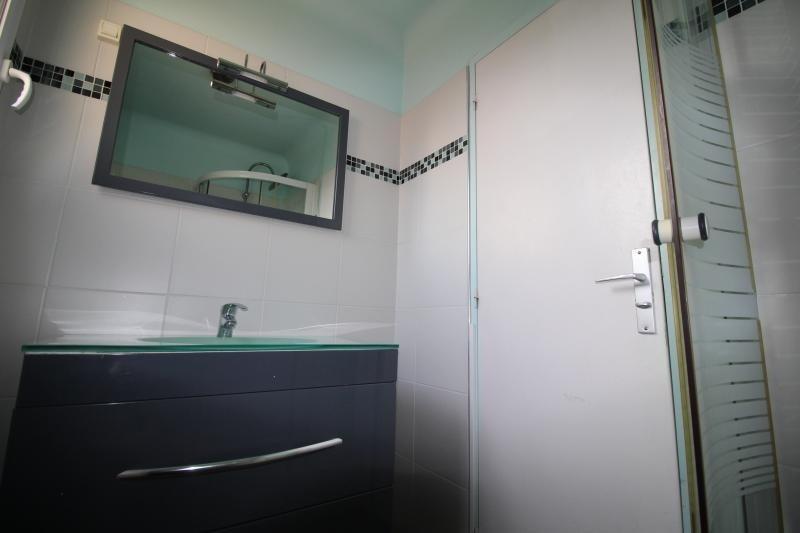 Sale house / villa Issy les moulineaux 860000€ - Picture 6