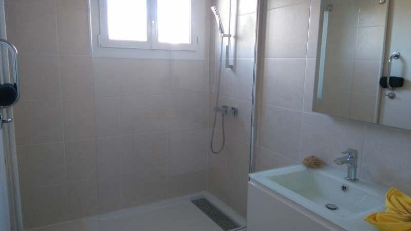 Sale apartment Toulon 207500€ - Picture 5