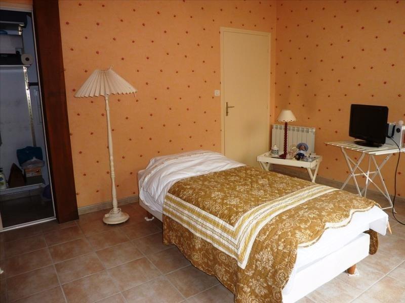 Sale house / villa Louvigne du desert 99944€ - Picture 3