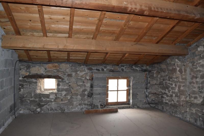 Sale house / villa Nonieres 67500€ - Picture 9