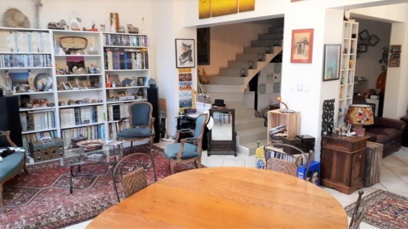 Sale house / villa Conflans ste honorine 466500€ - Picture 3