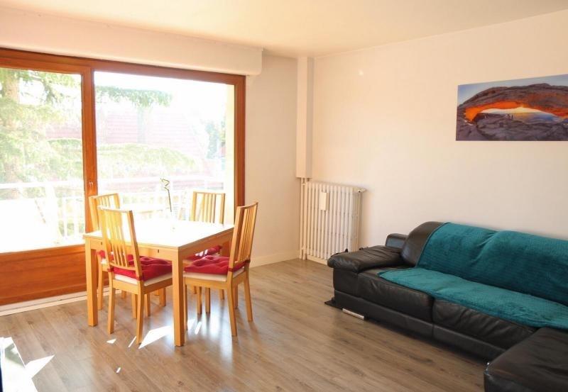 Vente appartement Antony 343000€ - Photo 3