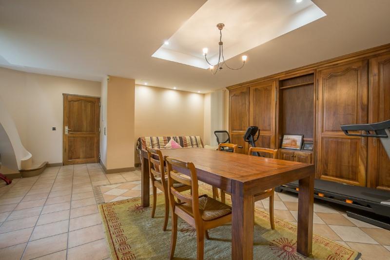 Vente de prestige maison / villa Le puy sainte reparade 895000€ - Photo 16