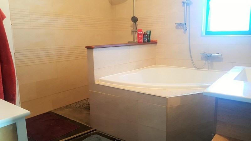 Sale house / villa La mothe-achard 208000€ - Picture 7