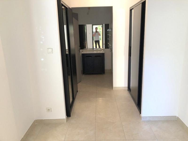 Rental apartment Luynes 861€ CC - Picture 6