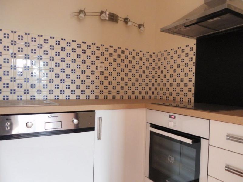 Affitto appartamento Avignon 560€ CC - Fotografia 4