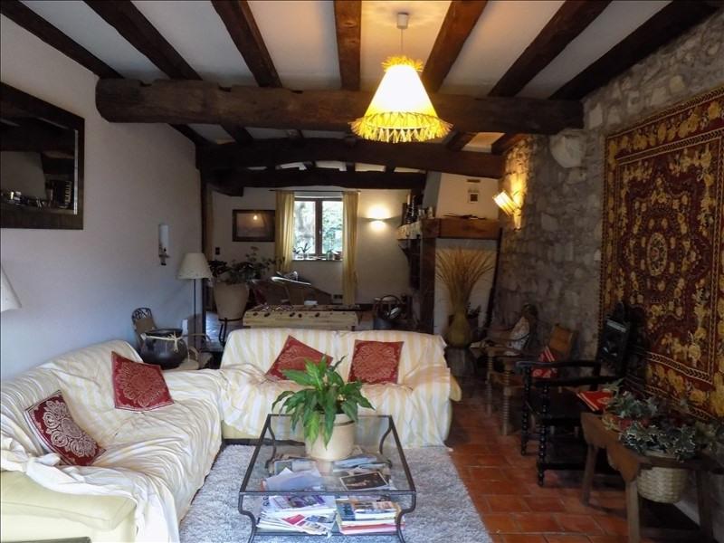 Vente de prestige maison / villa Ciboure 874500€ - Photo 5
