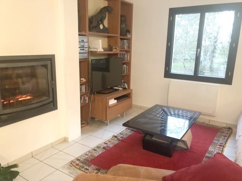 Vente maison / villa Blois 372000€ - Photo 4