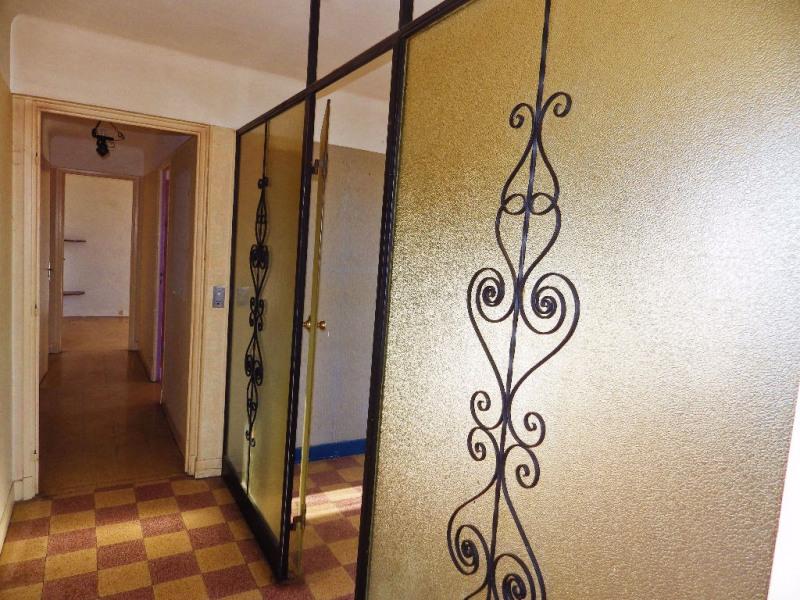 Vente maison / villa Colomars 375000€ - Photo 9