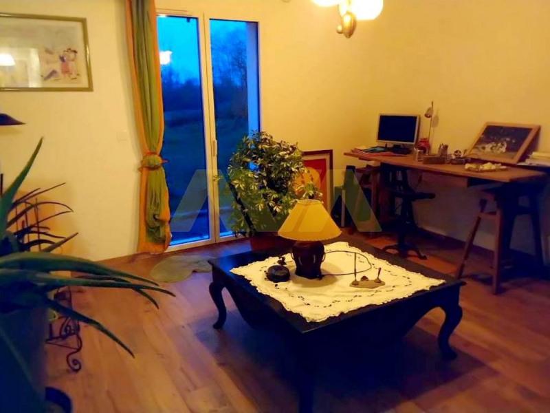 Vente maison / villa Mauléon-licharre 272000€ - Photo 8