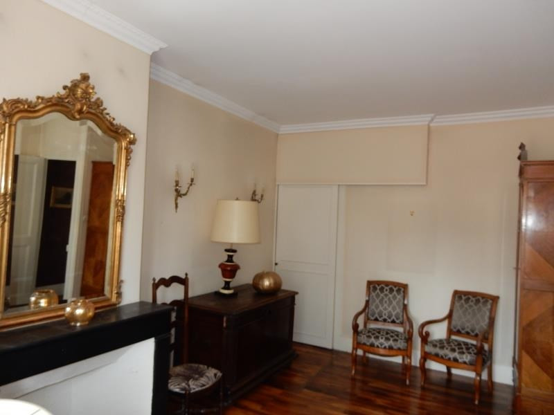 Sale apartment Grenoble 290 000€ - Picture 7