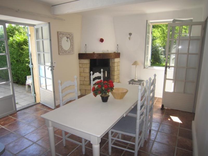 Vente maison / villa Siorac en perigord 172000€ - Photo 10