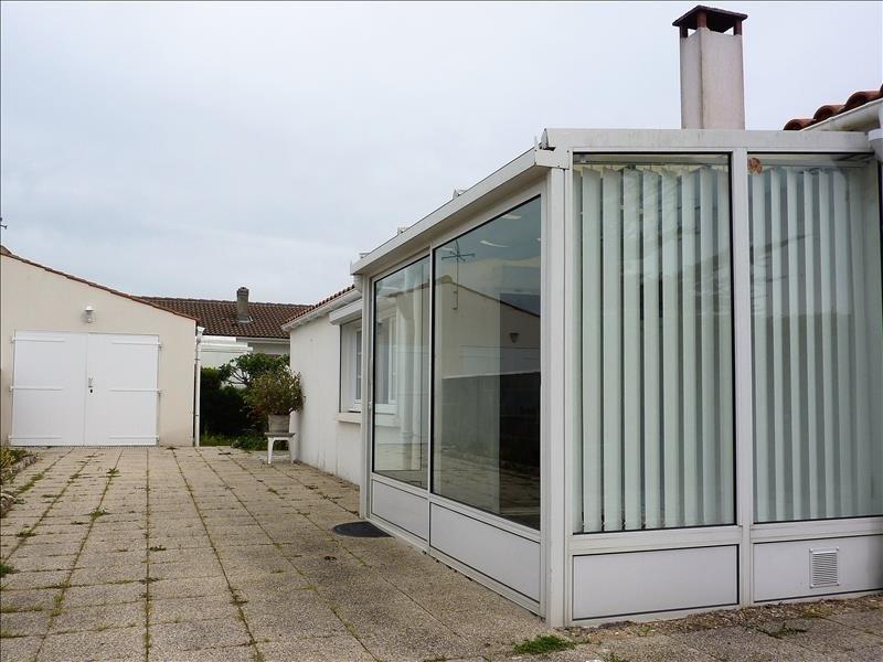 Vente maison / villa Dolus d'oleron 230800€ - Photo 5