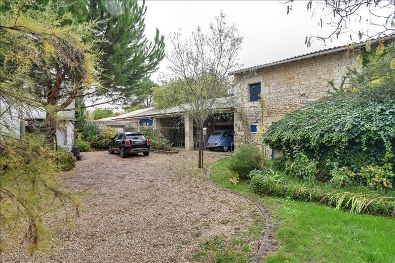 Vente maison / villa La creche 290000€ - Photo 6