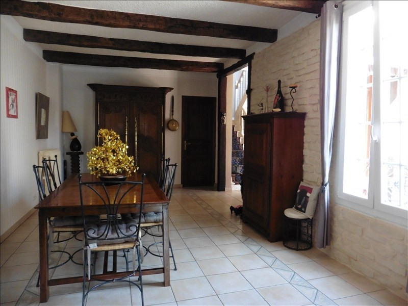Vente maison / villa Villemomble 625 000€ - Photo 3