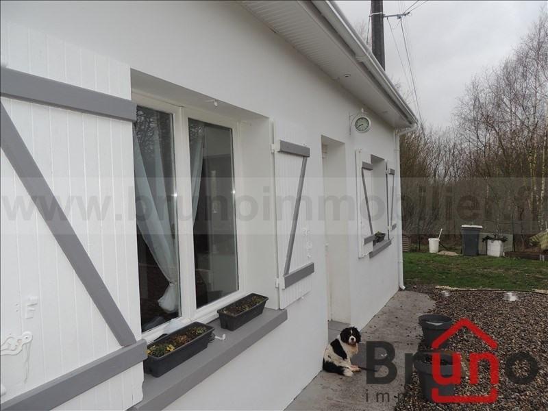 Sale house / villa Rue 137800€ - Picture 4
