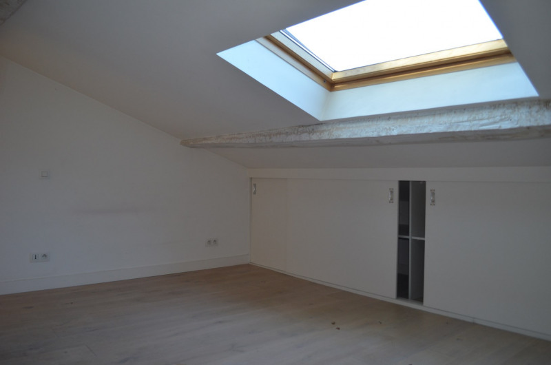 Sale building Toulouse 930 000€ - Picture 17