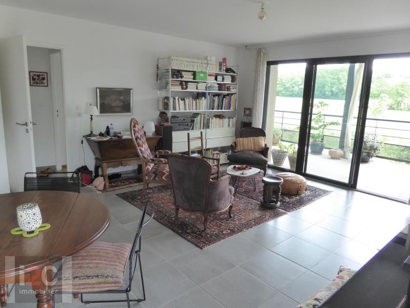 Sale apartment Prevessin-moens 395 000€ - Picture 4